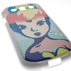 disney+phone+cases+for+the+galaxy+s3 | ... Bell Pop Art Samsung Galaxy S3 Phone Case #Disney ... | disney