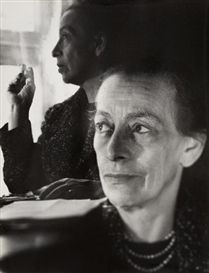 Edmund Kesting   Helene Weigel, 1960
