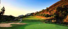#Golf #Hotel in #Marbella - Hotel Meliá La Quinta Golf & SPA
