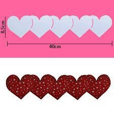Hobbies And Crafts, Diy And Crafts, Fabric Patterns, Sewing Patterns, Preparing For Marriage, Marriage Preparation, Sewing Projects, Projects To Try, Applique