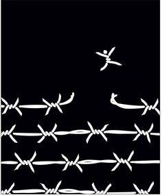 Libertad , Joël Guenoun