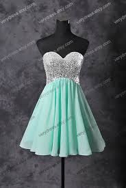 I think I want to where this to the 8th grade dance? What do you think.