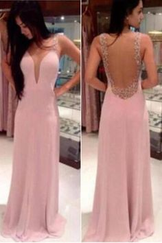 Fashion Prom Dresses, Prom Gowns, Evening Dress. Long Prom Dresses.