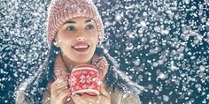 It is not enough to have a general routine for healthy skin. You need to have a seasonal regimen that adjusts according to the time of year. Healthy Skin, Routine, Skin Care, Seasons, Winter, Winter Time, Skincare Routine, Seasons Of The Year, Skins Uk