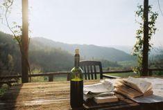 In vino veritas! Vita Sackville West, Carlos Rossi, Vides, In Vino Veritas, Simple Pleasures, Wine Country, Country Life, Country Living, Country Roads
