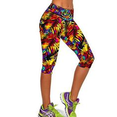 Now available on our store: Woman's Leggings .... Check it out http://gymfanatics.co.za/products/womans-leggings-mid-calf-grass-pttern?utm_campaign=social_autopilot&utm_source=pin&utm_medium=pin.