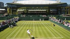 Wimbledon Lawn Tennis Championships 2017----From 3 July 2017 to 16 July 2017. Wimbledon Tickets: On the Day Almost uniquely for a major sporting event, Wimbledon offers spectators the chance to buy premium tickets on the day – but be prepared to queue! Grab one of a limited number of tickets available daily by joining the queue at the Gate 3 turnstiles. You are only entitled to purchase one ticket per person queuing and payment is cash only.