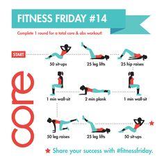 Fitness_Friday_14-01-e1423244148900.png 900×900 pixels