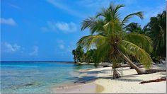 Panamá se oferta en feria turística alemana http://www.inmigrantesenpanama.com/2017/03/01/panama-se-oferta-en-feria-turistica-alemana/