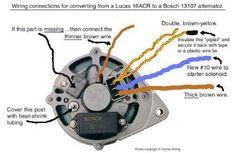 Terry Travel Trailer Wiring Diagram Simple Headlight 64 Chevy C10   Truck Ideas Pinterest ...