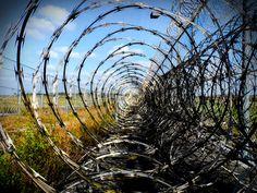 #Carceri: coma delle coscienze o silenzio stampa? Come andrà a finire la prossima volta con la Corte Europea?