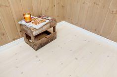 Gulv og stående panel (Skygge rett) fra Ringalm Table, Furniture, Home Decor, Decoration Home, Room Decor, Tables, Home Furnishings, Home Interior Design, Desk