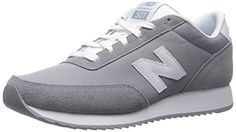 New Balance Women's WZ501V1 90's Classic Sneaker ** For more information, visit