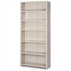 40 best storage organization racks shelves drawers images rh pinterest com