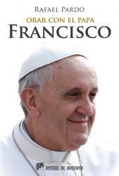 Desde la elección del cardenal Bergoglio como el Papa Francisco I, han sido numerosas las publicaciones sobre sus escritos y su perfil biográfico.