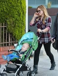 Google Image Result for http://www.starstyle.com/hilary-duff-out-los-angeles-pic123423.jpg