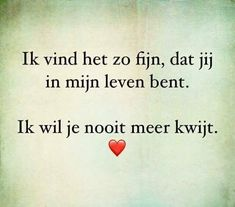 Meest recent Pic citaten over liefde humor Populaire Qoutes About Love, Love Quotes, Sef Quotes, Love Yourself Text, Beautiful Arabic Words, Different Quotes, Humor, Love Him, Texts