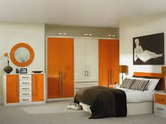 Hi friends here you can find appropriate set of bedroom furniture sets by comparing all variants with the help of comparison facility of our site bedroomfurniture-sets.co.uk in a troubled free way.