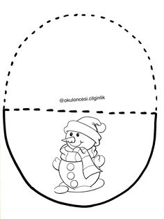 Dena, Coloring Pages, Crafts For Kids, Symbols, Letters, Winter, Xmas, Manualidades, Snowman