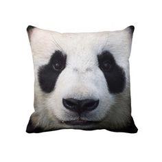pillow pet panda