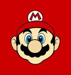 Mario Bros., Mario Party, Mario And Luigi, Super Mario Bros, Supreme Iphone Wallpaper, T Shirt Painting, India Art, Mario Brothers, Cartoon Wallpaper