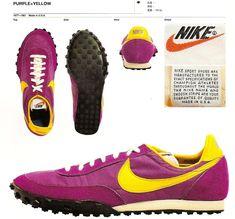 5511c6299557 8 Best Sneakers My Love - Nike images