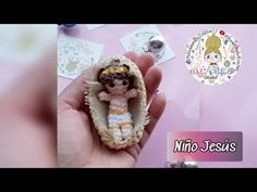 Teddy Bear, Toys, Floral, Animals, Crochet Sachet, Crochet Stitches, Christmas Ornaments, Baby Dolls, How To Knit