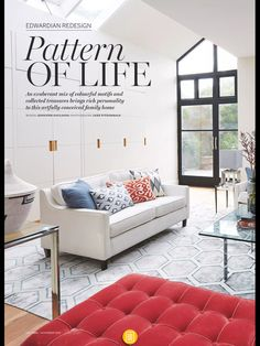 How to become an interior stylist: advice from Alana Langan | Pinterest | Interior stylist Stylists and Greenhouse interiors & How to become an interior stylist: advice from Alana Langan ...