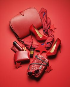 MANAGEMENT+ARTISTS - PHOTOGRAPHY - DANIEL LINDH - ACCESSORIES