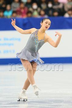 Risa Shoji