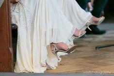 Westphotography shoe images Shoe Image, Bristol, Wedding Shoes, Fashion, Bhs Wedding Shoes, Moda, Wedding Boots, La Mode, Wedding Slippers