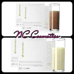 Have you tried our shakes?  Message me for details xx #nuskin #nccosmetics Have You Tried, Messages, Cosmetics, Beauty Products, Texting, Text Posts, Drugstore Makeup