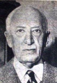 André Maurois-André Maurois (asil adı:Émile Salomon Wilhelm Herzog) (d. 26 Temmuz 1885 Elbeuf, Fransa - ö. 9 Eylül 1967 Neuilly-sur-Seine) Fransız roman, hikaye, deneme, biyografi, tarih yazarı'dır.
