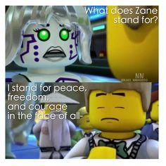 72 Best NINJAGO Rebooted (2014) images   Lego ninjago, Lego