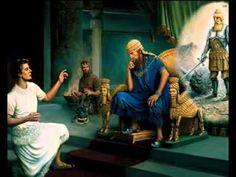 05. Los Rollos Del Mar Muerto - Dr. Ernesto Contreras (Serie La Bibl