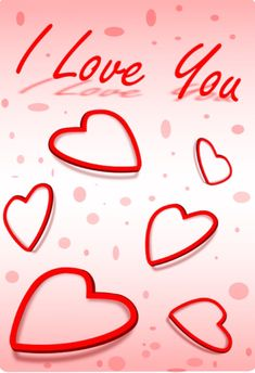 I Care, Love Wallpaper, Care Bears, Love Notes, I Love You,