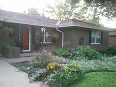 Exterior windows with shutters - 1000 Images About Metal Roof Color Schemes On Pinterest