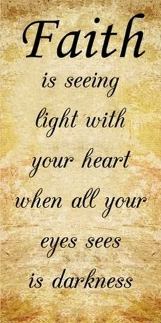 Spiritual Quotes, Positive Quotes, Motivational Quotes, Inspirational Quotes, Positive Things, Spiritual Wellness, Spiritual Meditation, Miséricorde Divine, Faith Hope Love
