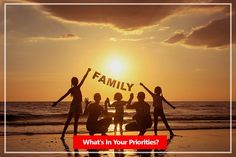 #family #priorities #HereToHelp State Farm Insurance, Priorities, Movies, Movie Posters, Films, Film Poster, Cinema, Movie, Film