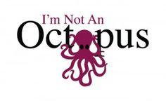 """WIN an """"Extra Care"""" package from I'm Not an Octopus (which includes 4 hours of babysitting and laundry)"""