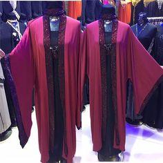 Rate 2950 only Kente Styles, Abaya Fashion, Hijab Outfit, Dress Collection, Kimono Top, Classy, Abayas, Hijabs, Womens Fashion