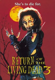 Return of the Living Dead 3 Lions Gate http://www.amazon.com/dp/B00005LQ0Z/ref=cm_sw_r_pi_dp_oFQRwb06TQK2Y