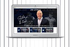 After a successful 11-year career in the Big Leagues, Jim Leyritz has channeled his passion and commitment for helping others into raising money and awareness for numerous charitable organizations. With a deep-rooted connection to New York, Jim is involved in myriad of causes and particularly enjoys working with charities dedicated to helping children and at-risk youth.