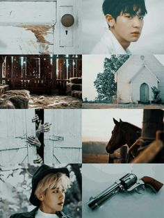 Read bless exo from the story fake quotes. exo by hyungfrog (hips addict ☆) with reads. Aesthetic Colors, Aesthetic Collage, Kpop Aesthetic, Aesthetic Pictures, Black Grass, Exo Chanbaek, Exo Lockscreen, Korea Boy, Exo Fan