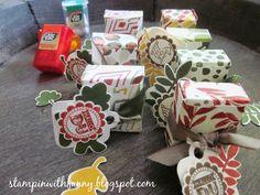 stampin up goodies mini tictac bunter herbst color me autumn zierschachtel thinlits eine runde sache fall fest herbstfreuden envelope punch board