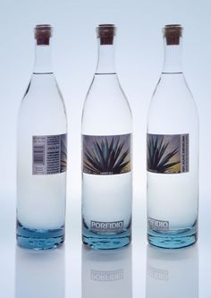 brand: Single-Agave   100% Agave Americana   750 ml   Plata   Terroir: Deccan Plateau   Designed for Mezcal lovers! Single Origin, Liquor License, Liquor Store, Bottle Crafts, Tequila, Whisky, Bourbon, Vodka Bottle, The 100