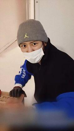 Park Chanyeol Exo, Kpop Exo, Kyungsoo, Exo Fan Art, Seo Joon, How Big Is Baby, Chinese Boy, Chanbaek, Boyfriend Material