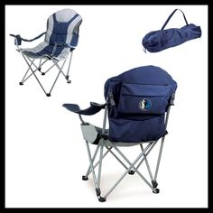Camping Chairs Table - Folding Chairs As A Mirror For Enlightened Living: Part One -- Find out more at the image link. #CampingAccessories