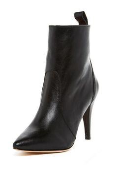 Hadie Boot