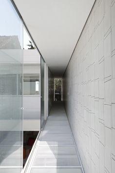 Galeria - Casa 4X30 / CR2 Arquitetos, FGMF Arquitetos - 18